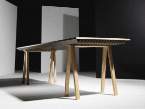 cool French desk